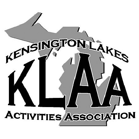 KLAA Spectator Policy (Spring 2021)