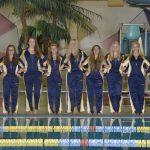 Girls Swim & Dive Senior Night-Thursday 6p