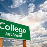 Financial Aid info for College Bound Athletes