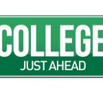 College Campus Tours for HHS Students entering 10-12 grade next fall