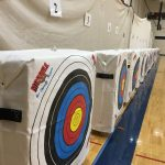 Hartland Archery becomes Back to Back National Champs!