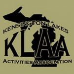 More KLAA News