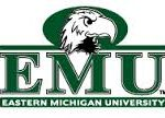 College Signing: Eastern Michigan University