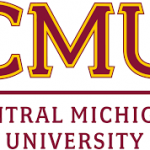College Commitments: Central Michigan University