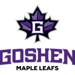 College Signing Spotlight:  Graysen Cockerham