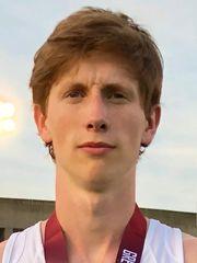 Seth Chapman