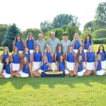 Watch live Scoring for Girls Golf State Finals on BirdieFire