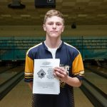 Linden Advances to State Finals