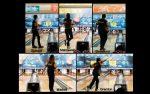 Hartland Bowling Rolls On!