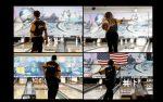 Hartland Bowling Keeps Rolling On