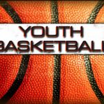 YOUTH BASKETBALL (10 & under)