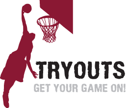 CHAP BASKETBALL TRYOUTS