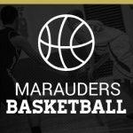 MV Boys Youth Travel Basketball Tryout Information