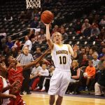 MV Boys Basketball Ranks in County Stats