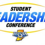 Eleven MVHS Athletes Attend Leadership Conference