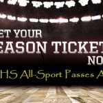 All-Sport Passes Available Now!