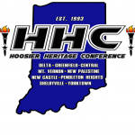 2016 Fall All-HHC List