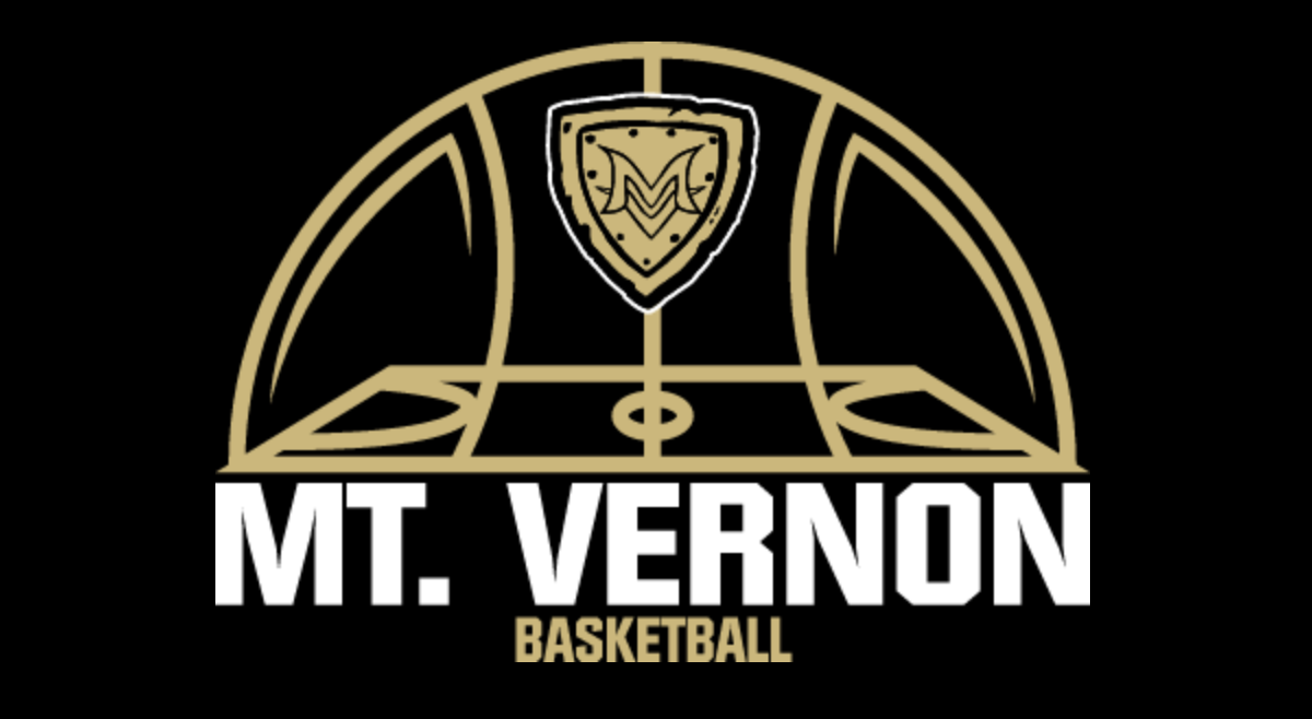 Mt. Vernon Youth Boys Travel Basketball Information