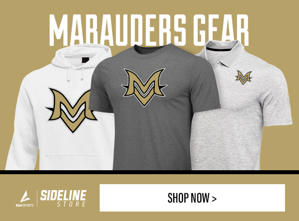 Visit our Sideline Store