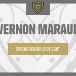 Spring Senior Spotlight Series