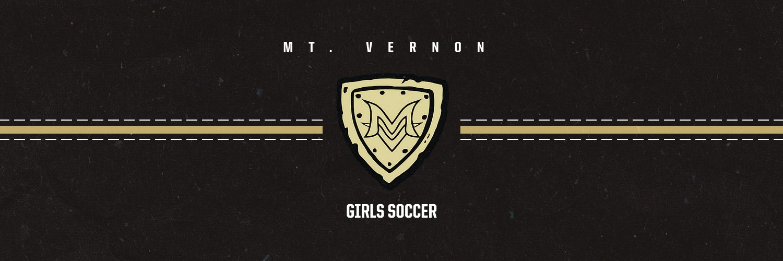 Aaron Britt tabbed to lead the girls soccer program