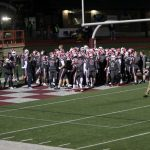 Hillgrove Rises past Roswell in the first round of State Playoffs