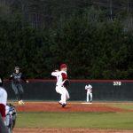 Baseball Takes Down Kennesaw Mountain High