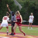 Pictures: G LAX vs Lassiter 2nd Round State Playoffs