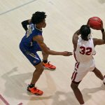 Pictures: Hawks vs McEachern 1/15/2019