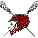 Boys Lacrosse Scrimmage on 2/7/19