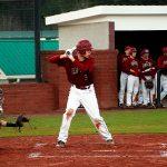 Pictures: JV Baseball 2019
