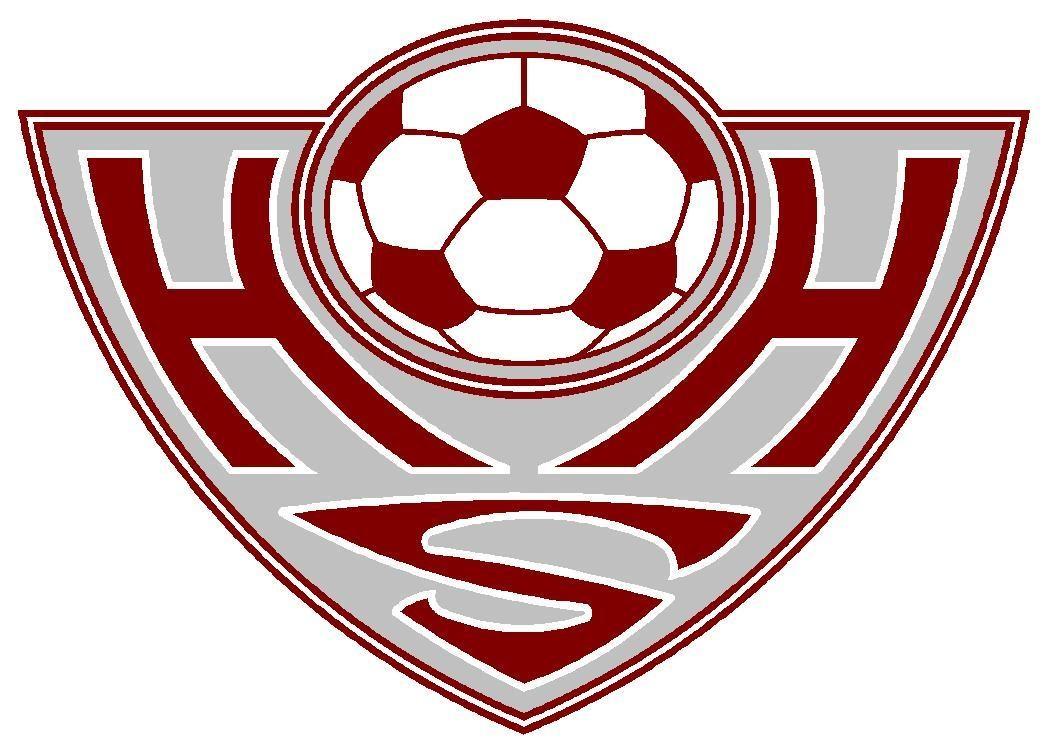 Girls Soccer 1st Round Playoff Game on 4/23/19