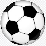 Boys and Girls Soccer State Playoffs-2nd Round