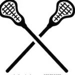 Lacrosse Teams Enter 1st Round of Playoffs