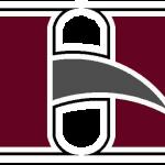 Hillgrove Online Athletic Registration
