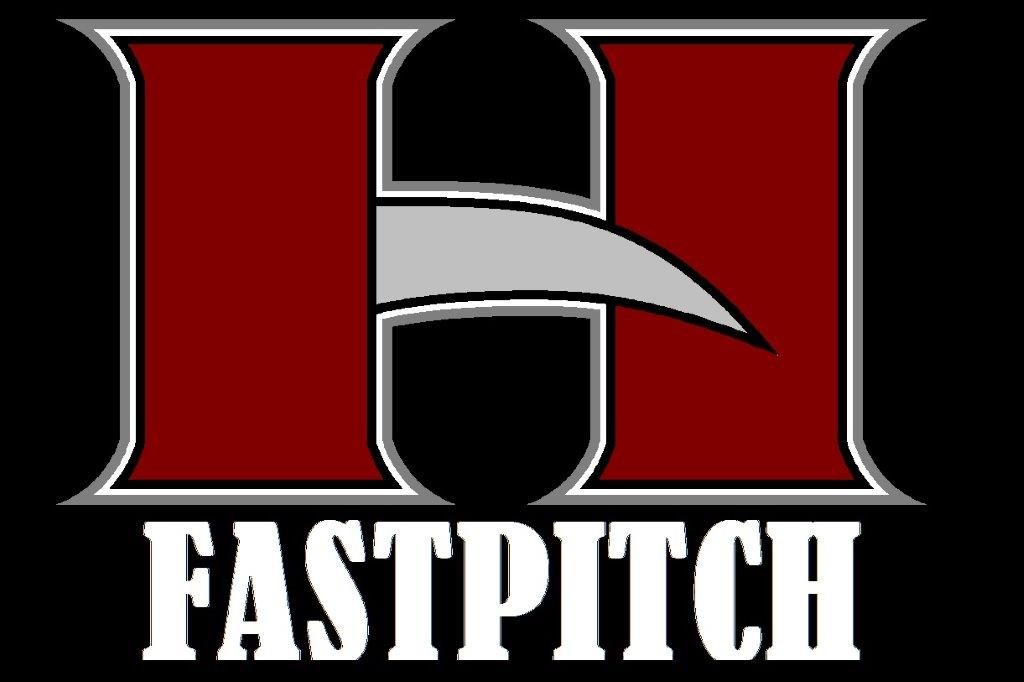 Fastpitch Softball Playoffs