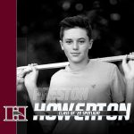 Senior Spotlight – Preston Howerton