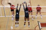 Hillgrove Volleyball GHSA Class AAAAAAA State Playoffs Hillgrove v.  Parkview 10.24 @ 1:00 p.m.-Ticket Link!