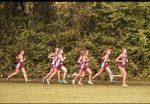 Good Luck to Cross Country @ the Region 3 AAAAAAA Championships Tomorrow 10.24!