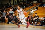 Join Hillgrove Athletics Fri. 10.30 @ 7:10 p.m. for Kyle Castlin's #11 Retirement Ceremony