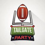 Homecoming 2020 Tailgate Friday 10.30 @ 5:00 p.m. – Hillgrove v . Marietta kickoff at 7:30 p.m.