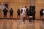 Girls Basketball Vs N Paulding