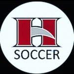 1st Round of State-Hawks Soccer this week! Girls 4.20 @East Coweta-6:30; Boys 4.21 @Pebblebrook-7:30