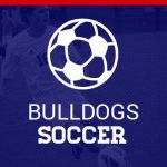Attention Boys Soccer Meeting Wednesday, October 17 in B109 at 3:15