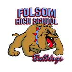 Folsom Athletics Needs Your Help