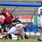 McCall Madriago helps U.S. team win Deaf World Cup