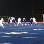 Folsom Crushes Elk Grove to Play for Five-peat