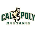 Folsom Alumni, Jason Bergquist, Curtis Booth and Connor Pollock Wrestle for Cal Poly
