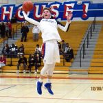 Folsom High School Boys Varsity Basketball beat Del Oro – Boys, Basketball 67-66