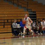 Folsom High School Boys Freshman Basketball falls to Rocklin – Boys, Basketball 62-55